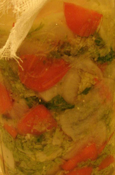 Kimche
