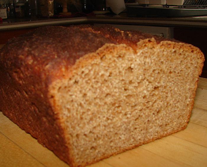 No-knead-ww-bread